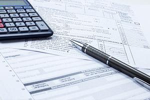 Steuerrecht